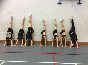 stretch-class