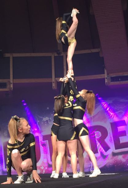 stunt-groups-9