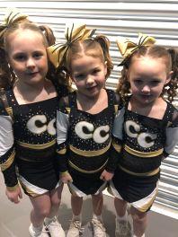 Cubs4