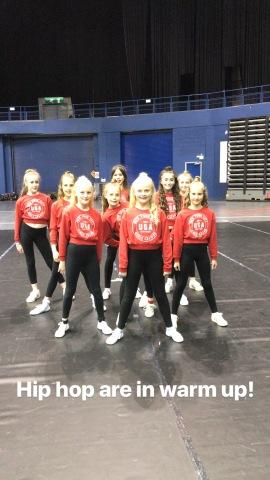 Junior Dance (2)