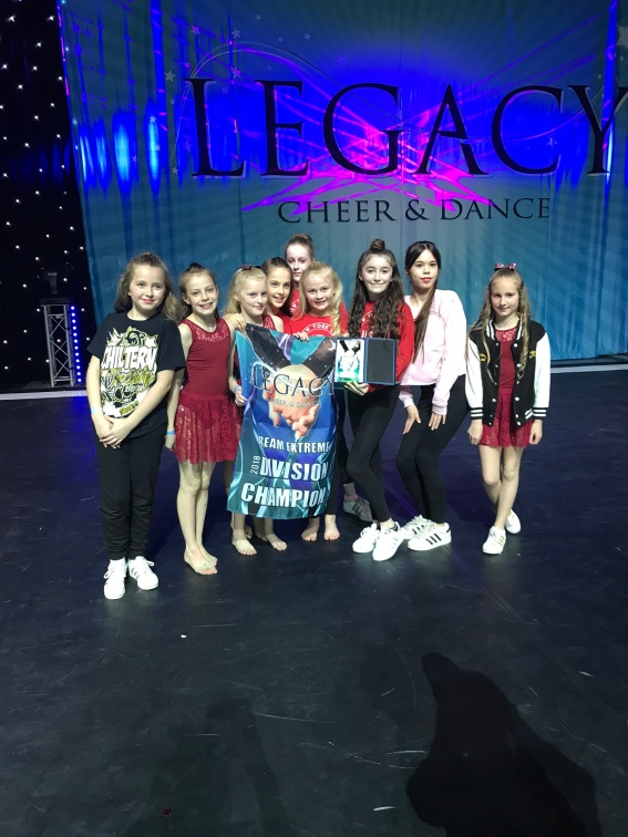 Junior Dance2