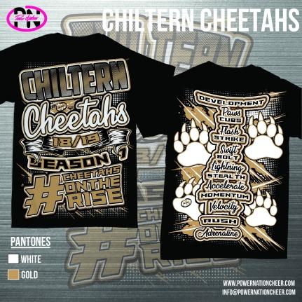 Chiltern-Cheetahs-01